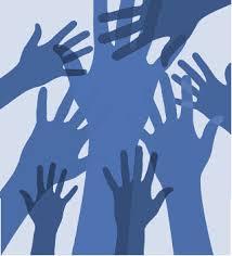 Sosialt engasjement kan gi økt medarbeiderengasjement